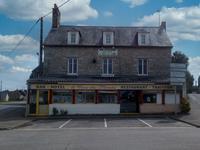 Maison à vendre à DOMFRONT EN POIRAIE en Orne - photo 1