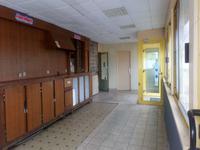 Maison à vendre à DOMFRONT EN POIRAIE en Orne - photo 3