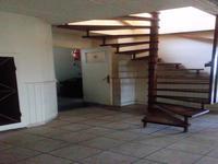Maison à vendre à DOMFRONT EN POIRAIE en Orne - photo 6