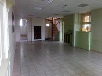 Maison à vendre à DOMFRONT EN POIRAIE en Orne - photo 4