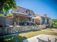 maison à vendre à ST LAURENT LA VALLEE, Dordogne, Aquitaine, avec Leggett Immobilier