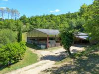 French property for sale in DEGAGNAC, Lot - €477,000 - photo 3