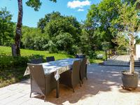 French property for sale in DEGAGNAC, Lot - €477,000 - photo 9