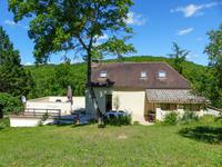French property for sale in DEGAGNAC, Lot - €477,000 - photo 5