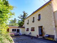 French property for sale in DEGAGNAC, Lot - €477,000 - photo 4