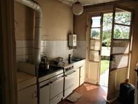 French property for sale in MEZIERES SUR ISSOIRE, Haute Vienne - €60,350 - photo 2