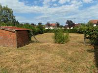 French property for sale in MEZIERES SUR ISSOIRE, Haute Vienne - €60,350 - photo 9