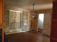 French property for sale in MEZIERES SUR ISSOIRE, Haute Vienne - €60,350 - photo 5