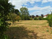 French property for sale in MEZIERES SUR ISSOIRE, Haute Vienne - €60,350 - photo 10