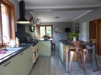 French property for sale in la Trinite Porhoet, Cotes d Armor - €224,700 - photo 5