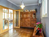 French property for sale in la Trinite Porhoet, Cotes d Armor - €224,700 - photo 4
