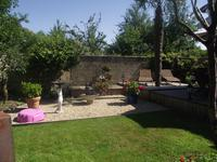 French property for sale in la Trinite Porhoet, Cotes d Armor - €224,700 - photo 10