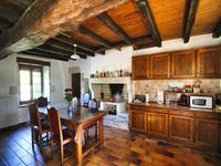 French property for sale in CHEF BOUTONNE, Deux Sevres - €344,000 - photo 5