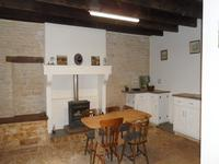 French property for sale in BRUX, Vienne - €138,975 - photo 3