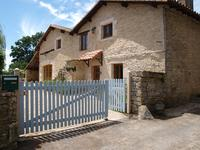 houses and homes for sale inST SAUVANTVienne Poitou_Charentes