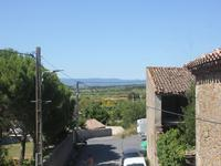 French property for sale in MOUX, Aude - €301,000 - photo 10