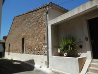 French property for sale in MOUX, Aude - €301,000 - photo 2
