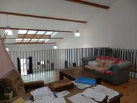 French property for sale in MOUX, Aude - €301,000 - photo 6