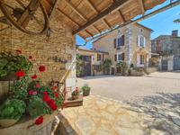 French property for sale in ST ANGEAU, Charente - €339,200 - photo 10