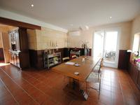 French property for sale in town, Gironde - €787,500 - photo 6
