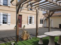 French property for sale in town, Gironde - €787,500 - photo 4