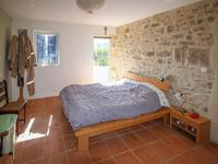 French property for sale in SOTURAC, Lot - €385,000 - photo 9