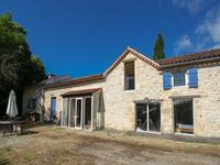 French property for sale in SOTURAC, Lot - €385,000 - photo 2