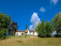 French property, houses and homes for sale inSOTURACLot Midi_Pyrenees