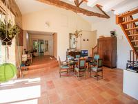 French property for sale in SOTURAC, Lot - €385,000 - photo 6