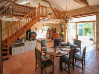 French property for sale in SOTURAC, Lot - €385,000 - photo 5