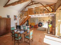 French property for sale in SOTURAC, Lot - €385,000 - photo 4