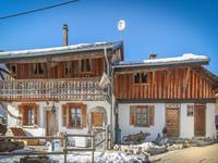 appartement à vendre à LE BIOT, Haute_Savoie, Rhone_Alpes, avec Leggett Immobilier