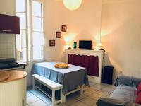 appartement à vendre à AGDE, Herault, Languedoc_Roussillon, avec Leggett Immobilier