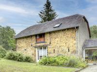 French property for sale in BOSDARROS, Pyrenees Atlantiques - €255,000 - photo 2