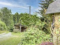 French property for sale in BOSDARROS, Pyrenees Atlantiques - €255,000 - photo 6