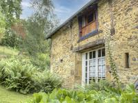 French property for sale in BOSDARROS, Pyrenees Atlantiques - €255,000 - photo 5