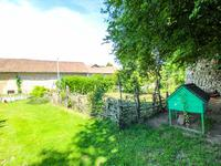 French property for sale in ST JOUVENT, Haute Vienne - €26,000 - photo 4