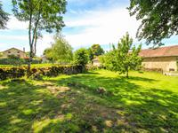 French property, houses and homes for sale inST JOUVENTHaute_Vienne Limousin
