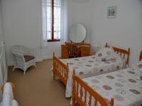 French property for sale in ALLEMANS DU DROPT, Lot et Garonne - €199,000 - photo 7