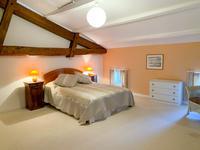 French property for sale in ALLEMANS DU DROPT, Lot et Garonne - €199,000 - photo 3