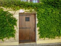 French property for sale in ALLEMANS DU DROPT, Lot et Garonne - €199,000 - photo 10