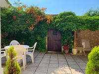 French property for sale in ALLEMANS DU DROPT, Lot et Garonne - €199,000 - photo 2