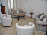 French property for sale in ALLEMANS DU DROPT, Lot et Garonne - €199,000 - photo 5