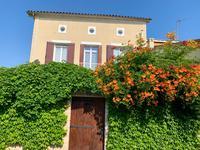 French property for sale in ALLEMANS DU DROPT, Lot et Garonne - €199,000 - photo 9