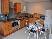 French property for sale in ALLEMANS DU DROPT, Lot et Garonne - €199,000 - photo 4