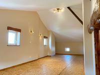 French property for sale in ALLEMANS DU DROPT, Lot et Garonne - €199,000 - photo 6