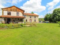 French property, houses and homes for sale inLE CUINGHaute_Garonne Midi_Pyrenees