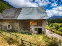 French property, houses and homes for sale inSTE REINESavoie French_Alps