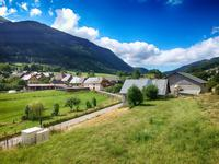 French property for sale in STE REINE, Savoie - €80,000 - photo 4