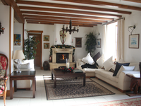 French property for sale in ST MATHIEU, Haute Vienne - €581,500 - photo 6